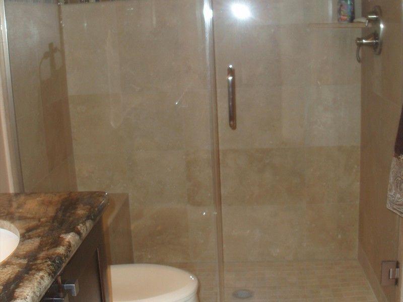 Bathroom Remodeling Photos Gallery | Bathroom Remodeling ...