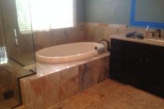 Bathroom Design and Remodeling Dayton