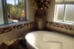 Bathroom Dayton