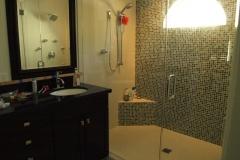 Bathroom Dayton Remodeling