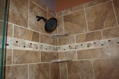 Bathroom Dayton OH Remodeling