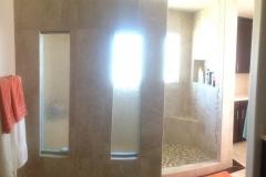 Bathroom Remodeling OH Dayton