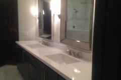 Bathroom Remodeling in Dayton