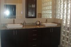 Dayton Bathroom Remodeling OH