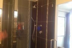 Dayton OH Bathroom Remodeling