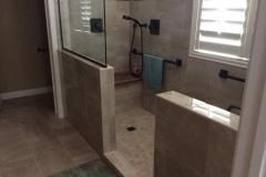 Dayton Remodeling Bathroom