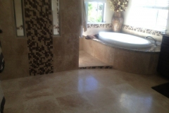 Dayton OH Remodeling Bathroom