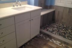 Dayton Remodeling Bathroom OH