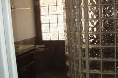 OH Bathroom remodeling Dayton