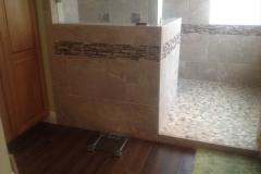 Bathroom Design and Remodeling in Dayton