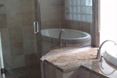 Dayton Bathroom Remodeling