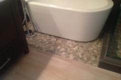 Remodeling Bathroom Dayton OH