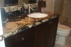 Remodeling Bathroom Dayton