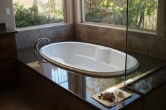 Remodeling Dayton Bathroom