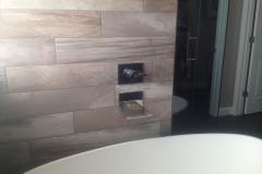 Remodeling Dayton OH Bathroom