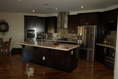 Dayton Kitchen Remodeling