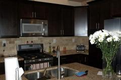 Dayton OH Kitchen Remodeling