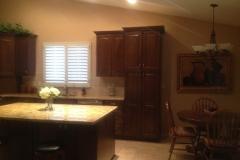 Dayton OH Remodeling Kitchen