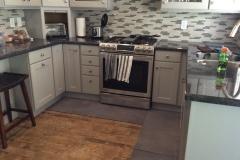 Dayton Remodeling Kitchen OH