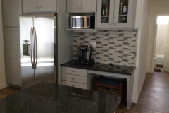 Dayton Remodeling Kitchen