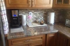 Dayton Remodeling Kitchen