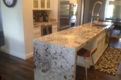 Kitchen Remodeling OH Dayton