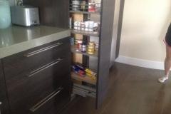 Kitchen remodeling in Dayton