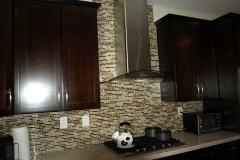 Kitchen remodeling Dayton OH