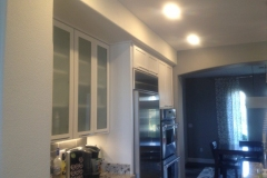 OH Dayton Kitchen Remodeling