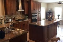 Remodeling Dayton OH Kitchen