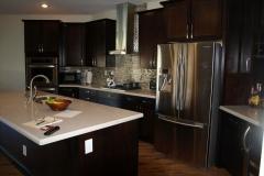 Remodeling Kitchen Dayton OH